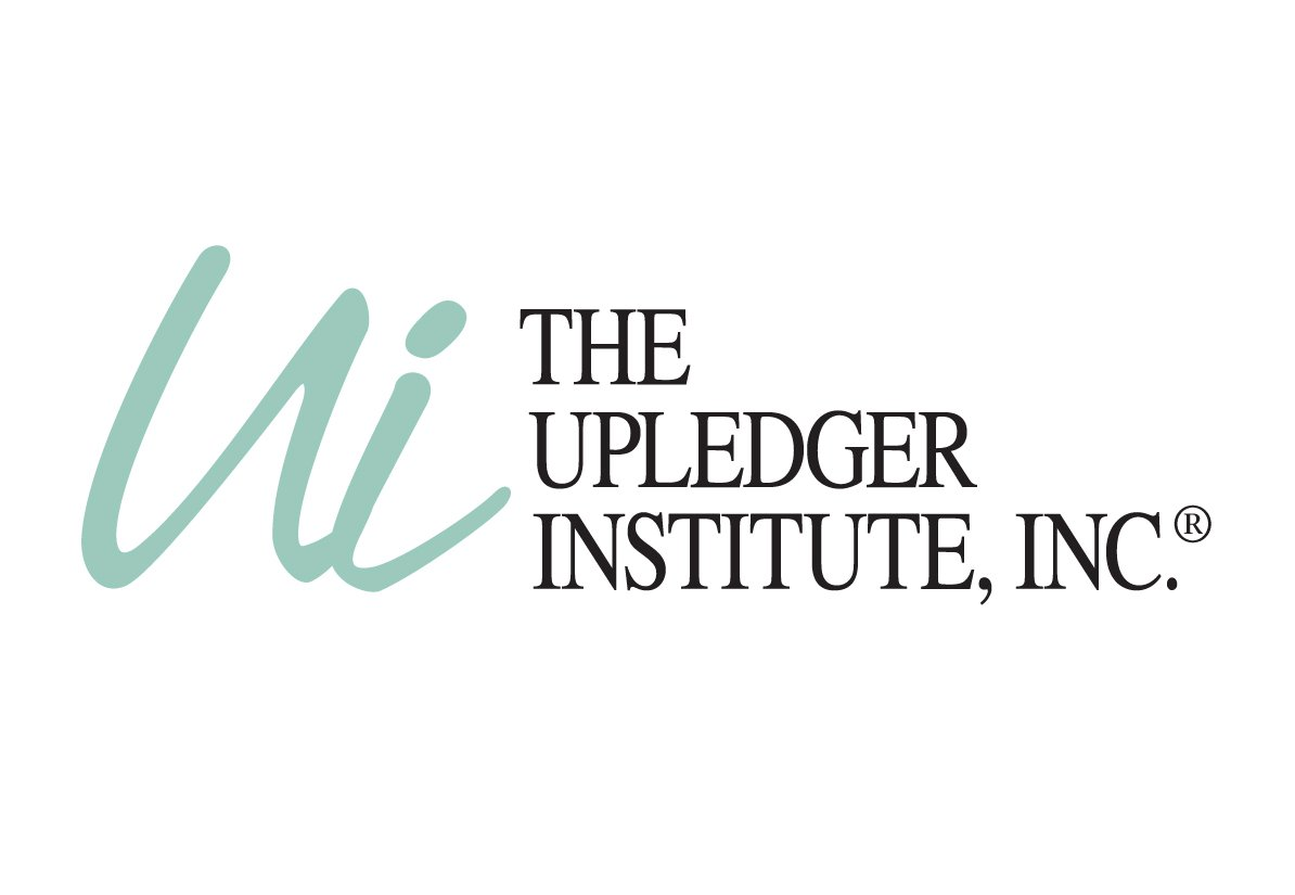 The Upledger Institute Inc