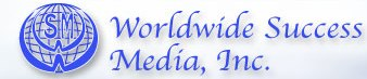 Worldwide Success Media