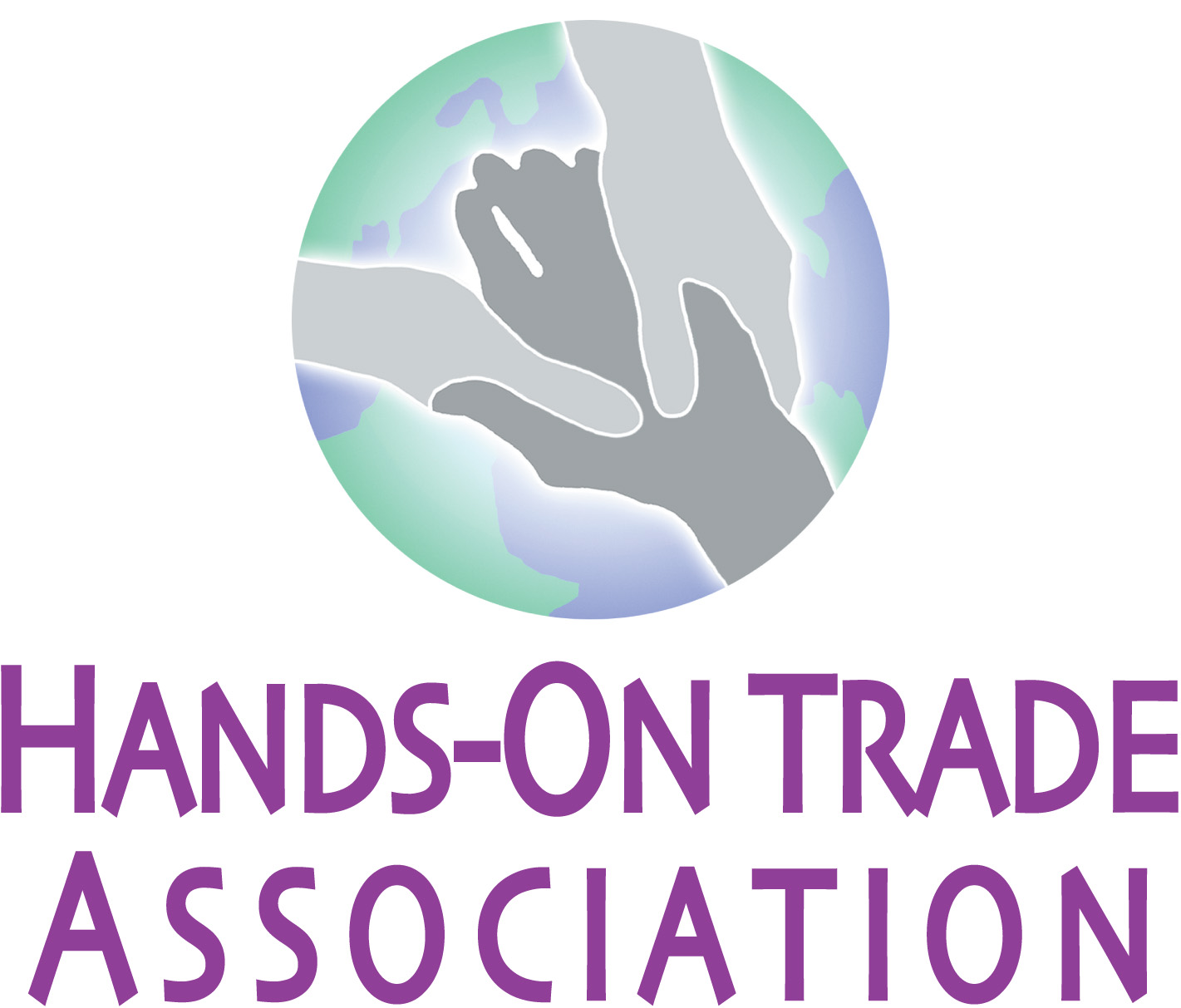 Hands On Trade Association