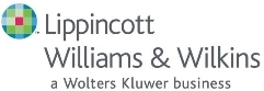 Lippincott Williams and Wilkins